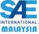Logo SAE_small