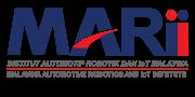 MARii Logo_MARii Text-06